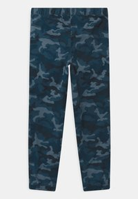 GAP - BOYS EVERYDAY - Trousers - blue