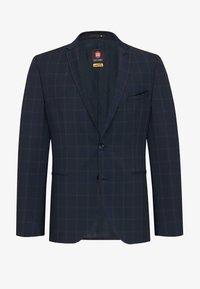 CG – Club of Gents - CG IAN SV - Suit jacket - dunkelblau - 0