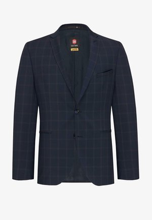 CG IAN SV - Suit jacket - dunkelblau