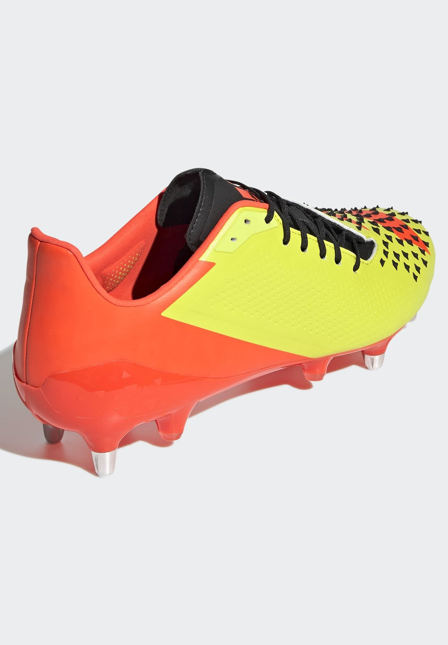 Men RUGBY PREDATOR MALICE - Sports shoes