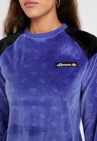 Ellesse - ANDRI - Sweatshirt - purple - 5