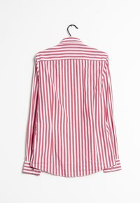 OLYMP Level Five - Chemise - red - 1