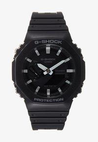 G-SHOCK - Hodinky - black/silver - 1