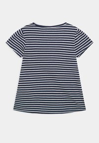 Staccato - 5 PACK - T-shirt print - multi coloured - 2