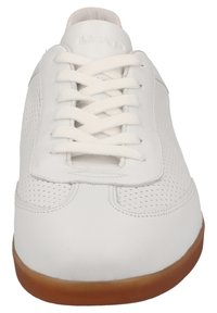 Lloyd - Baskets basses - white - 6