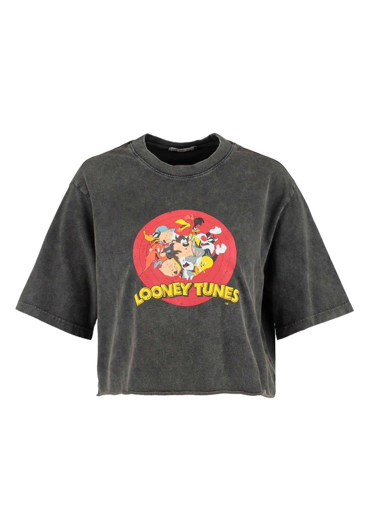 Damen ELIJAH - T-Shirt print