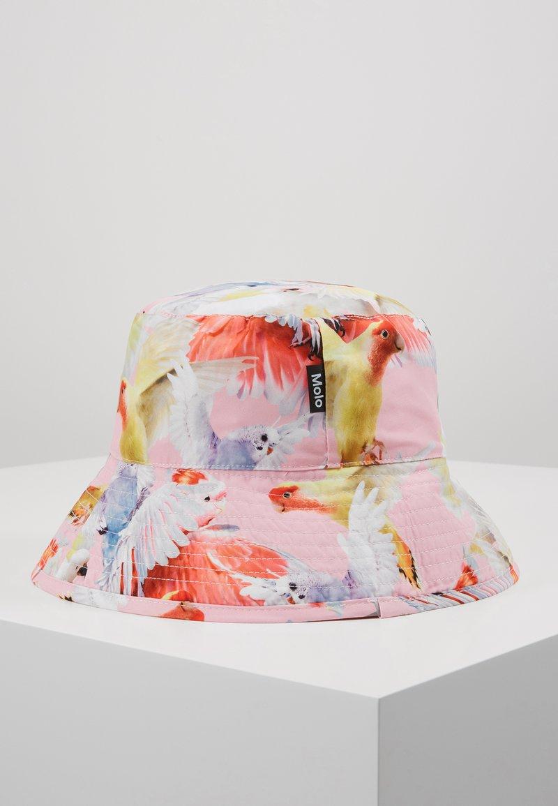 Molo - NADIA - Hat - light pink