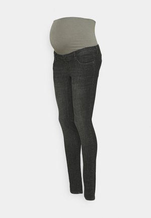 Jeans Skinny Fit - cloudy grey