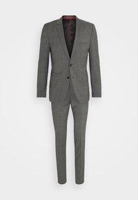 HUGO - ARTI HESTEN - Suit - medium grey - 9