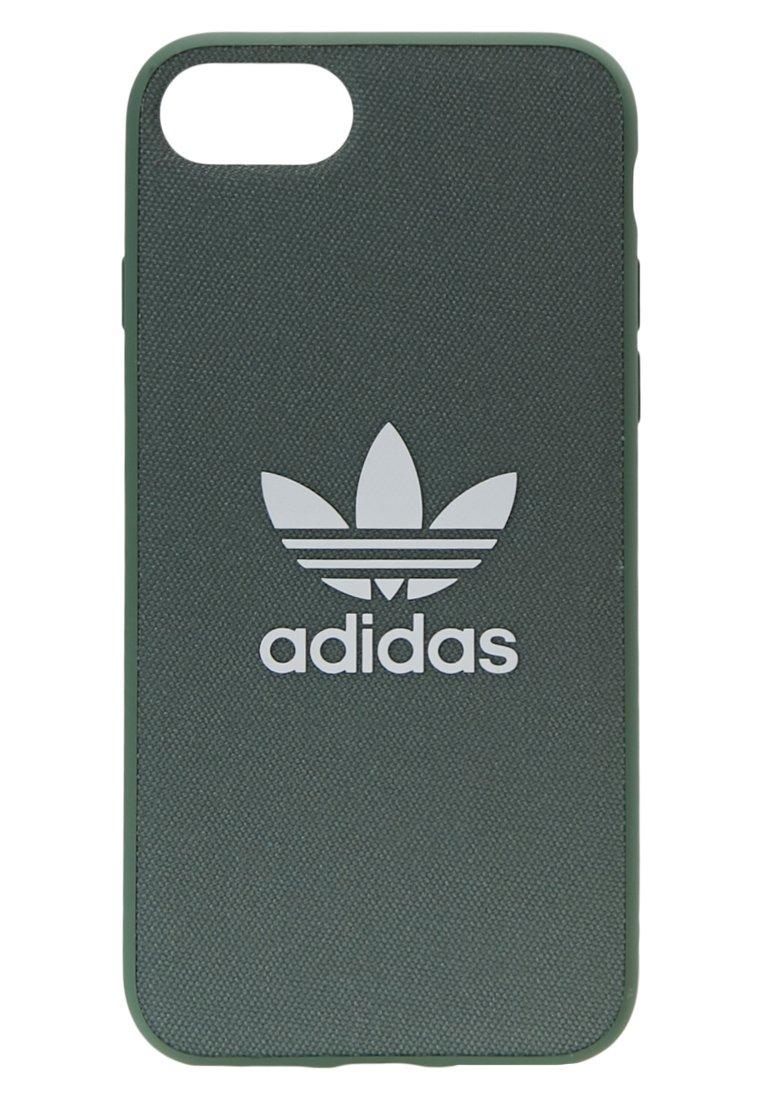 Til Ni Kriger Malawi iphone 6s cover adidas shuttle Aflede Amorous