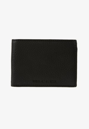 WALD - Wallet - black