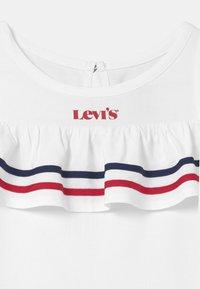 Levi's® - SET - Leggings - white - 3