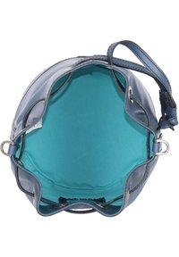 Gabs - Handbag - blue - 4