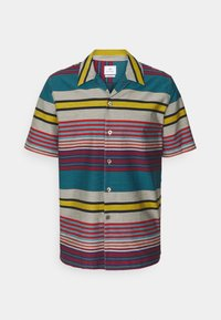 PS Paul Smith - MENS CASUAL FIT - Shirt - multi - 5