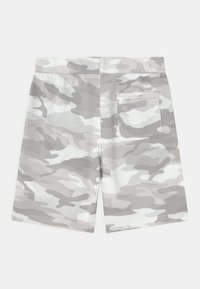 Abercrombie & Fitch - Shorts - grey - 1