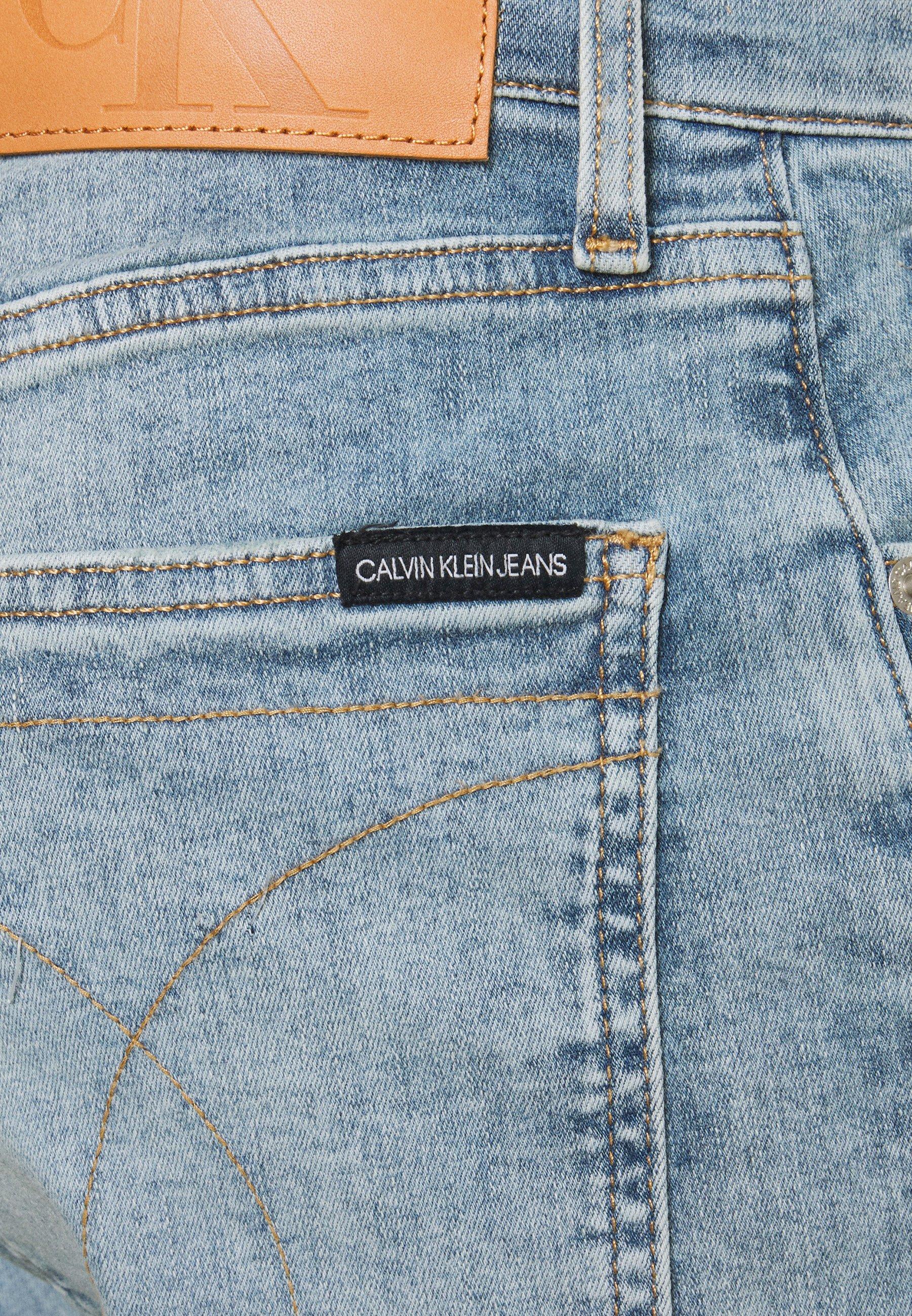 Men SKINNY - Jeans Skinny Fit