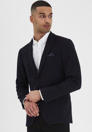 TOFREDERIC  - Blazer jacket - insignia b