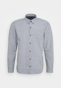 s.Oliver - LANGARM - Shirt - petrol - 4