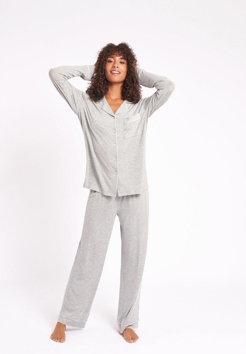 Chelsea Peers - Pyjamas - grey