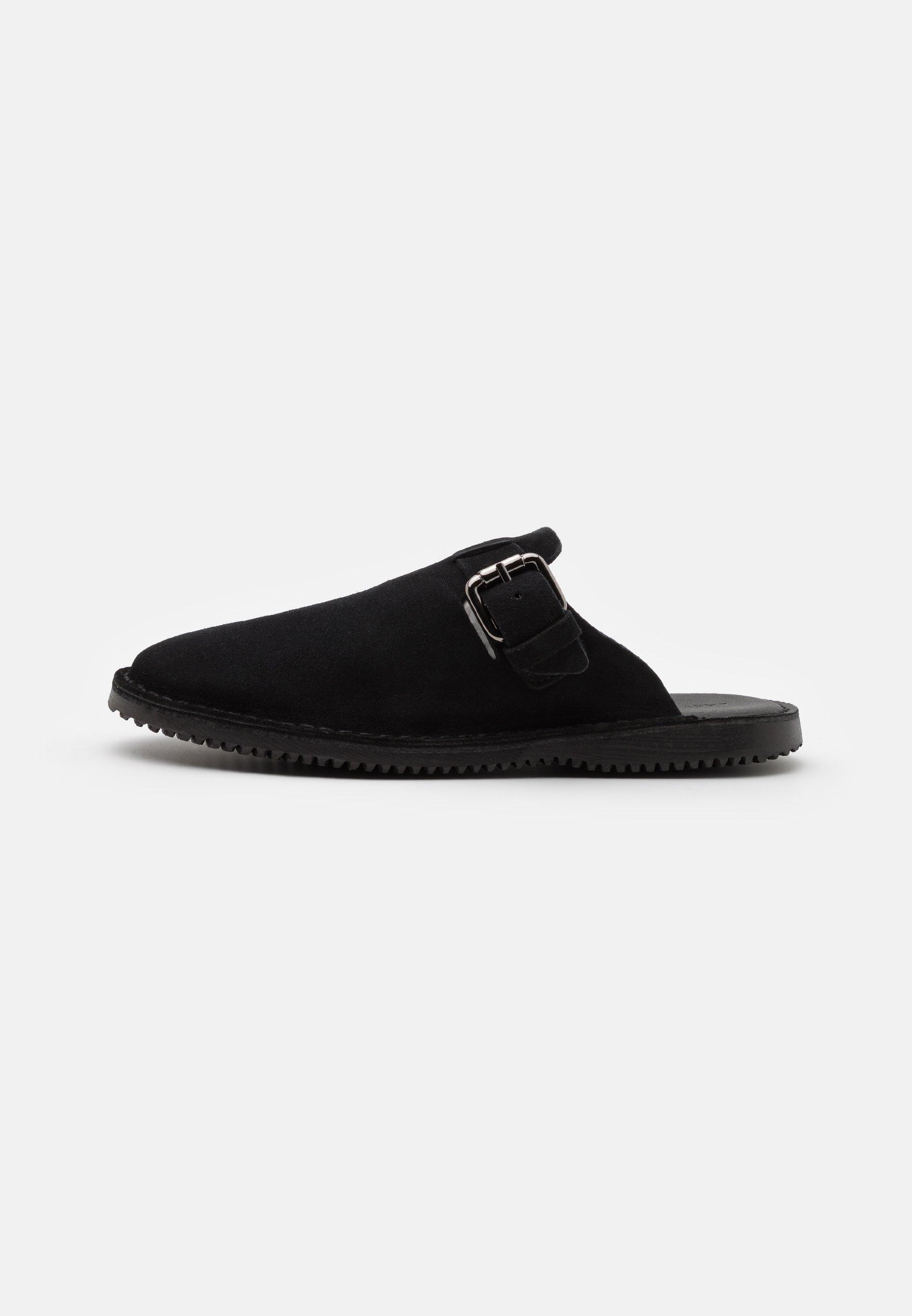 Men DANTE - Slippers