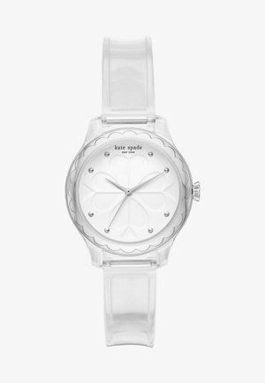 ROSEBANK - Watch - clear