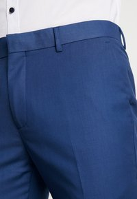 Pier One - Suit - blue - 6