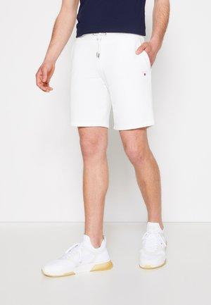 ORIGINAL - Shorts - eggshell
