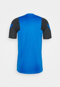 INTER MAILAND  - Club wear - blue spark/black/tour yellow