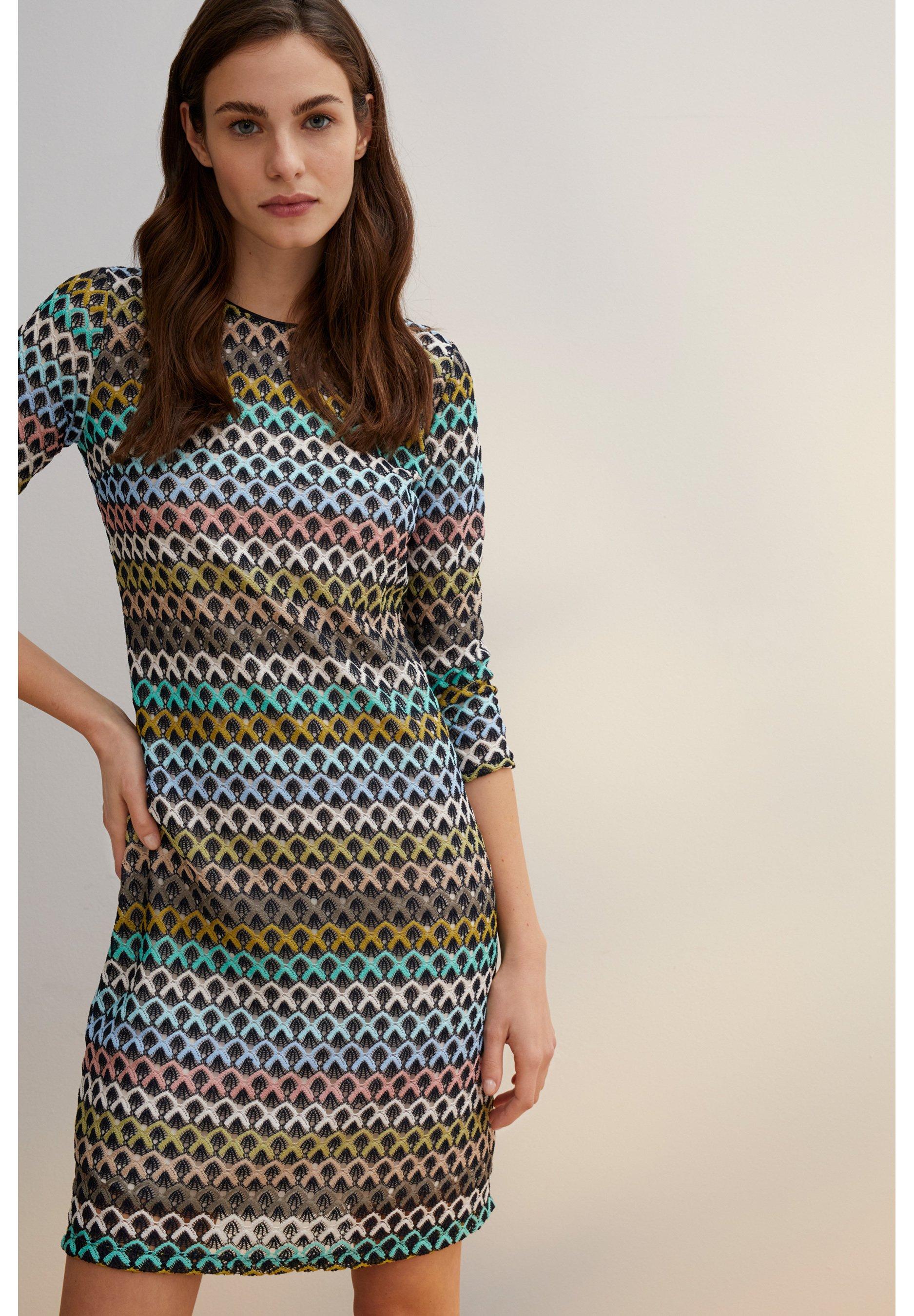 kleider größe 46 online | entdecke dein neues kleid