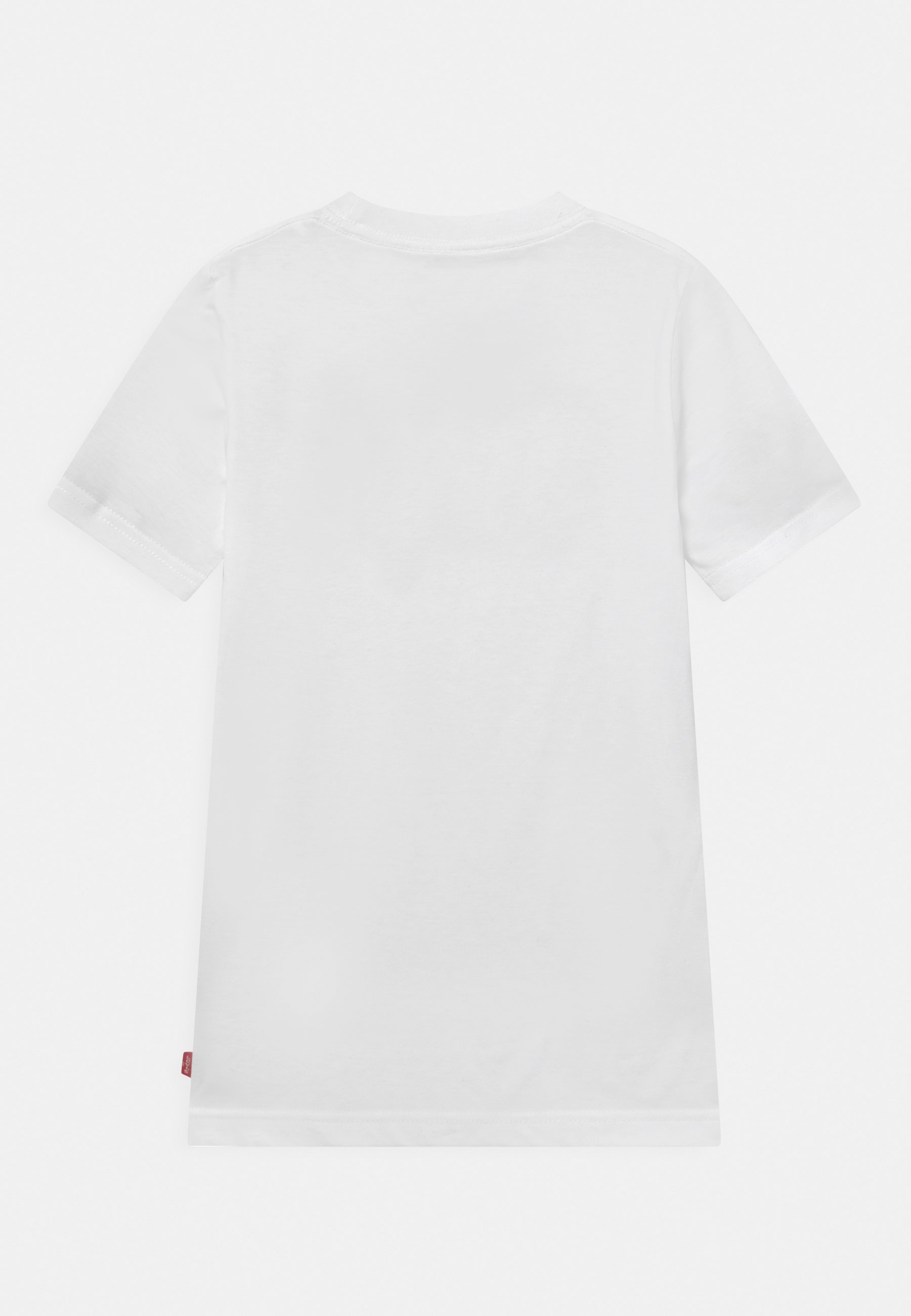 Bambini SHORT SLEEVE GRAPHIC TEE - T-shirt con stampa