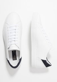 Bullboxer - RALPH - Trainers - white - 1