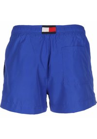 Tommy Hilfiger - Swimming shorts - electric blue - 1