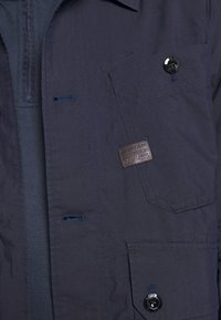 G-Star - FIELD - Summer jacket - rinsed - 5