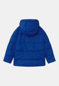 GAP - BOY  - Veste d'hiver - active blue - 1