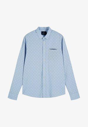 REGULAR FIT - Shirt - combo