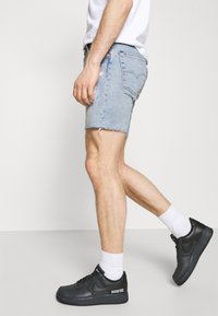 Levi's® - 501®93 - Jeans Short / cowboy shorts - walking wire - 3