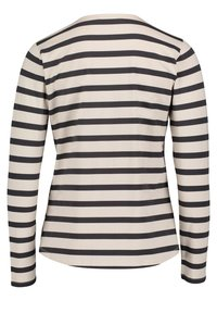 Betty Barclay - Long sleeved top - weiß/grau - 4