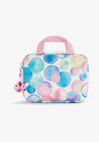 Kipling - LOUNAS - Lunch box - bubbly rose - 0