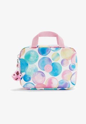 LOUNAS - Handbag - bubbly rose