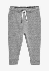 Next - Tracksuit bottoms - dark grey - 0