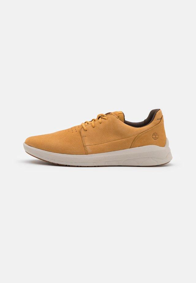 BRADSTREET ULTRA  - Sneakers basse - wheat