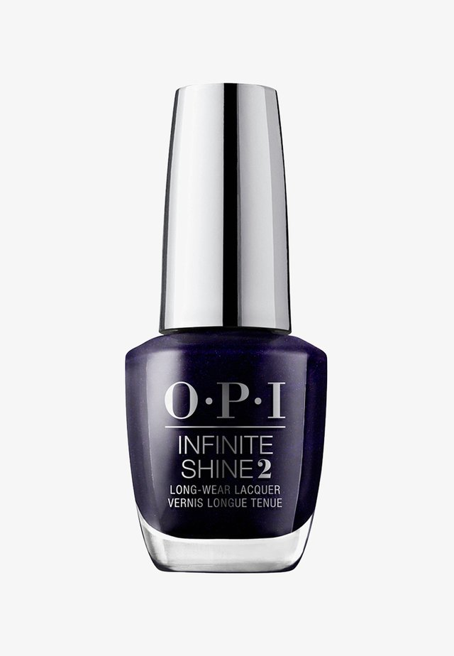 INFINITE SHINE - Nagellack - islr54 russian navy