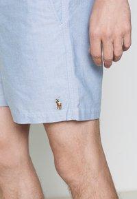 Polo Ralph Lauren - CLASSIC FIT PREPSTER - Shortsit - blue - 3