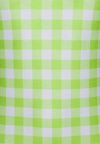Chelsea Peers - Swimsuit - green - 6