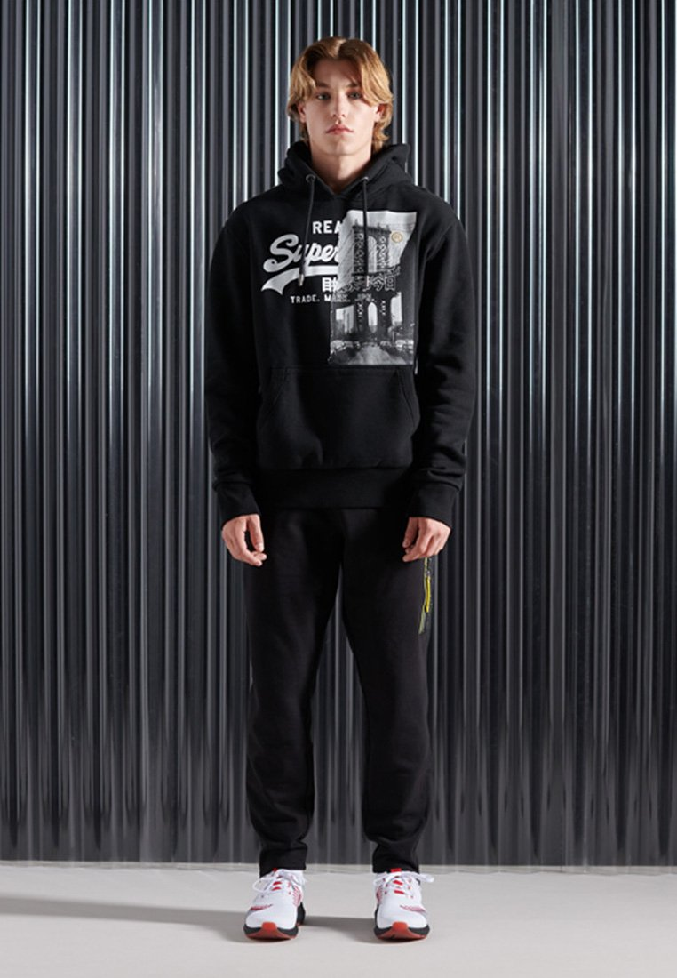 Herren VINTAGE - Sweatshirt