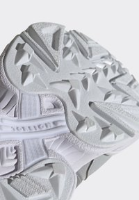 adidas Originals - YUNG-96 SHOES - Trainers - gray - 5