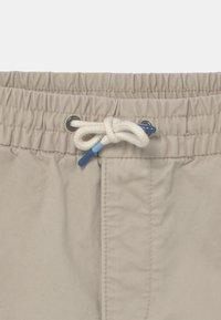 GAP - BOY EASY - Shorts - beige - 2