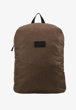 UNISEX - Batoh - brown