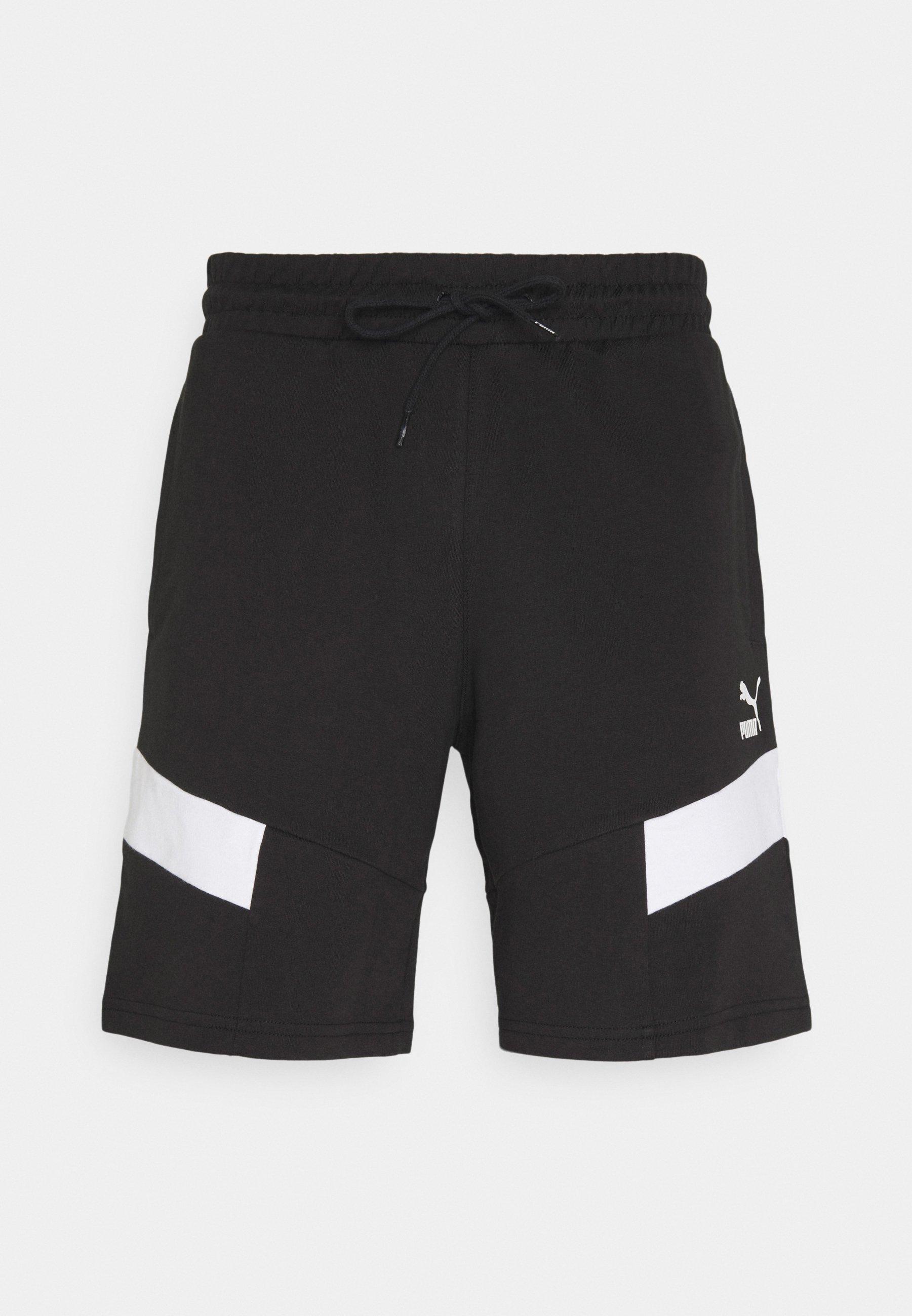 Herren ICONIC - Shorts