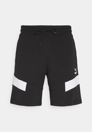 ICONIC - Shorts - black